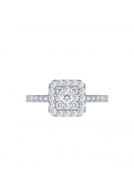 Diamond Ring DR355B