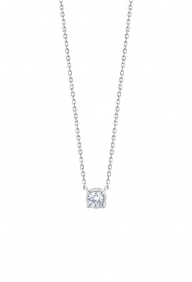 Necklace DN269B