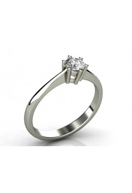 Engagement Ring DR278B