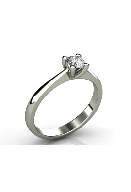 Engagement Ring DR280B