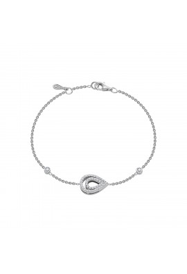 Diamond Bracelet DB100B