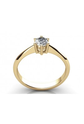 Engagement Ring DR278Z