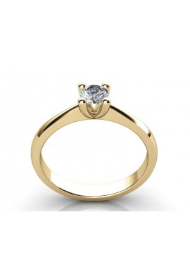 Engagement Ring DR280Z