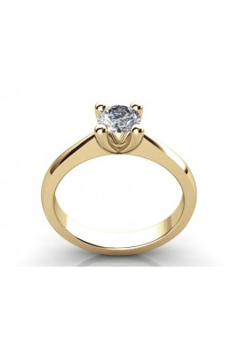 Engagement Ring DR281Z