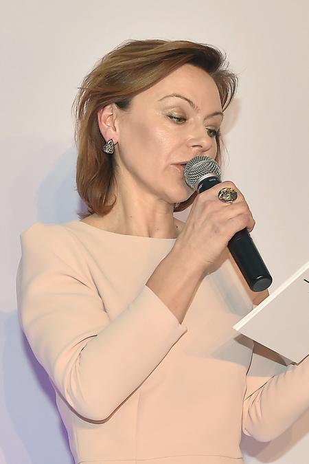 Joanna Sokołowska Pronobis